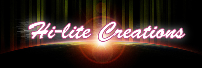 HI-LITE Creations