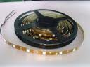 LED Flexible Strips White