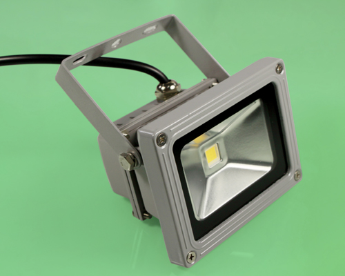 Floodlight - 10W
