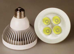 PAR20 Dimmable - 5W